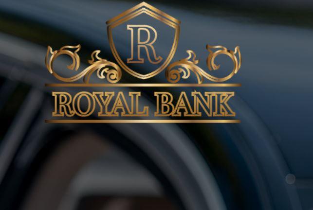Bank 26 Erfahrungen