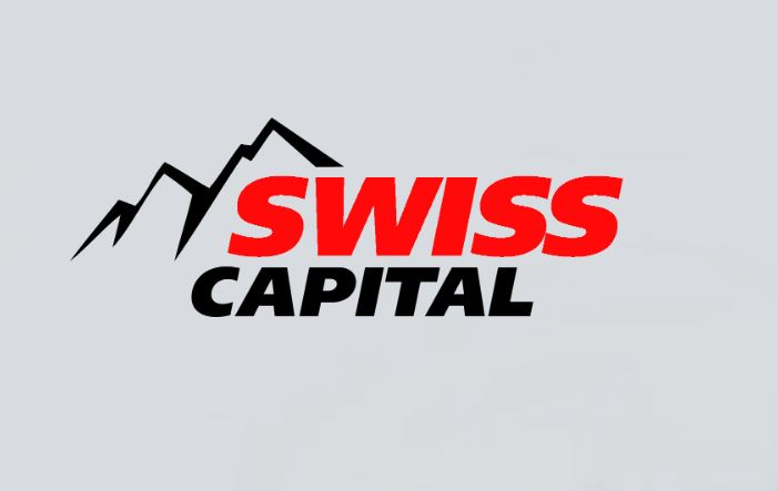 Swiss Erfahrungen