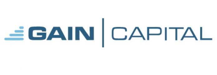 Gain Capital erfahrungen