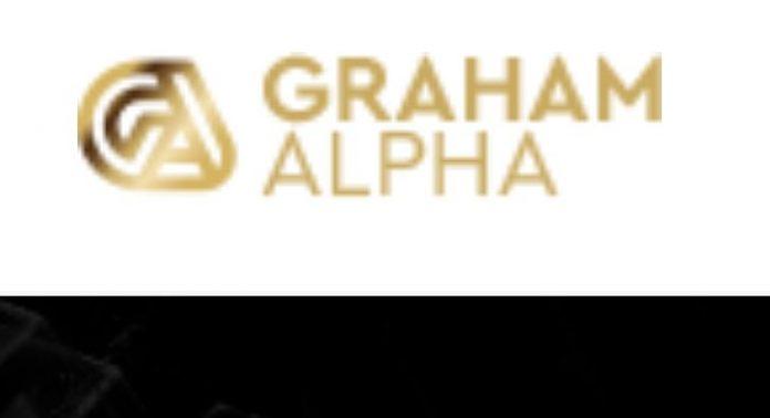 Graham Alpha erfahrungen