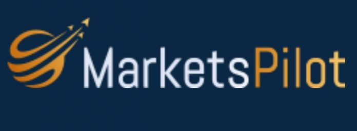 Xmarkets.Com Erfahrungen