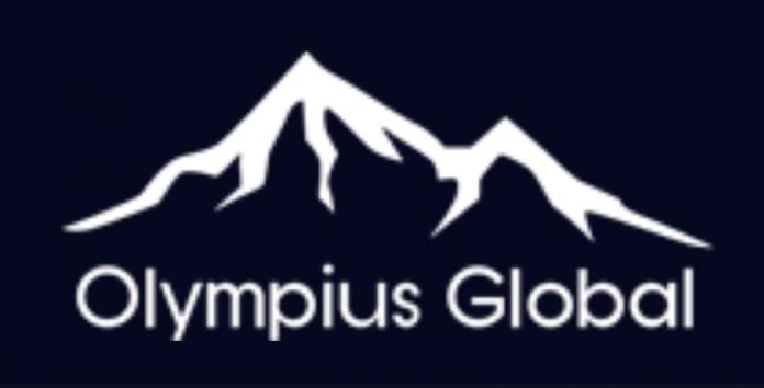 Olympius global erfahrungen