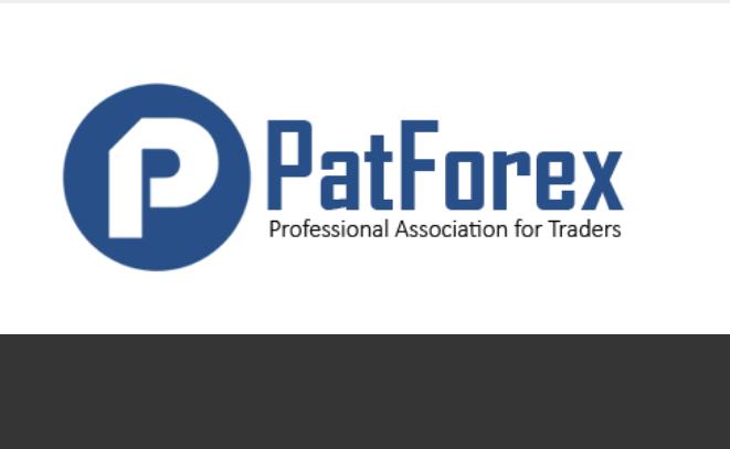 Forex Broker Erfahrungen Forum