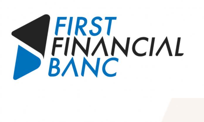 first financial banc erfahrungen