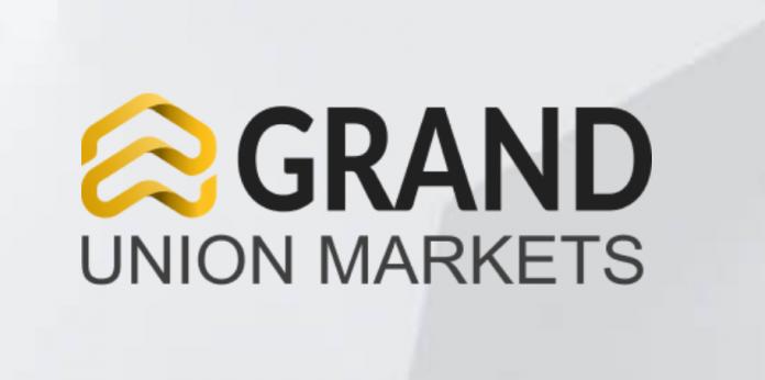 grand union markets erfahrungen