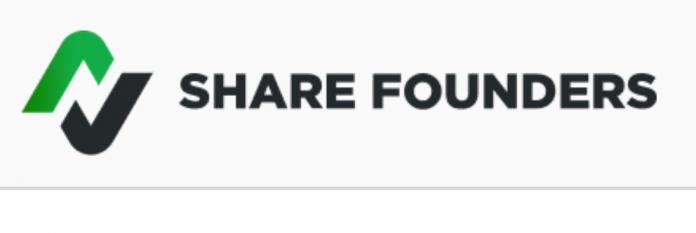 sharefounders erfahrungen