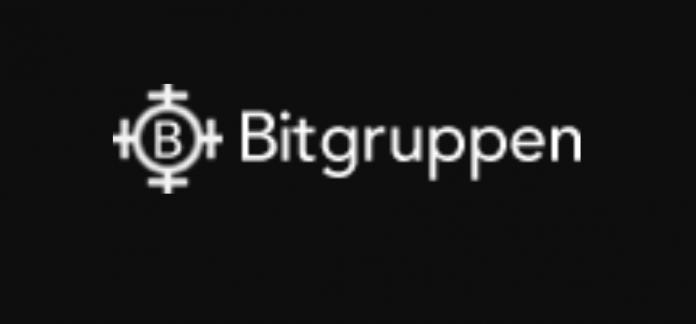 Bitgruppen Erfahrungen
