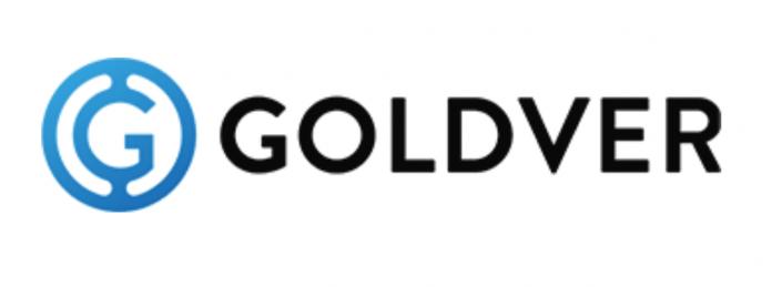 Goldver Erfahrungen