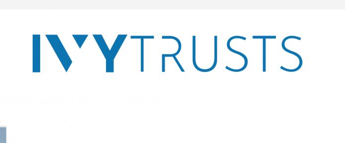 Ivy Trusts Erfahrungen