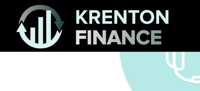 Krenton Finance Erfahrungen