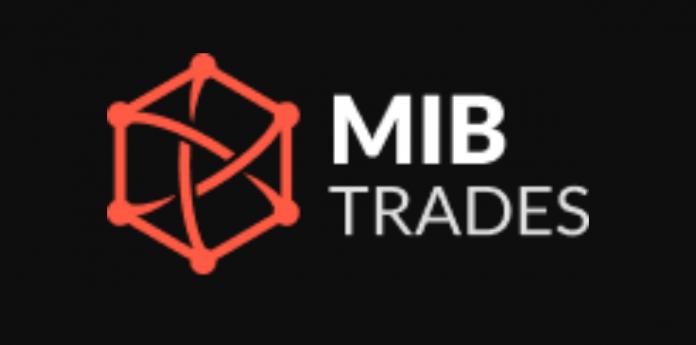 Mib Trades Erfahrungen