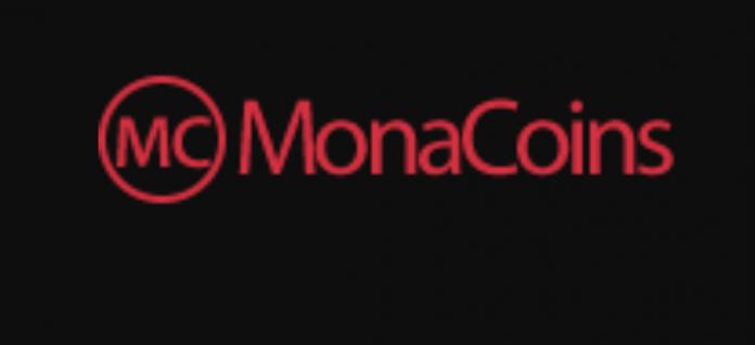 monacoins Erfahrungen