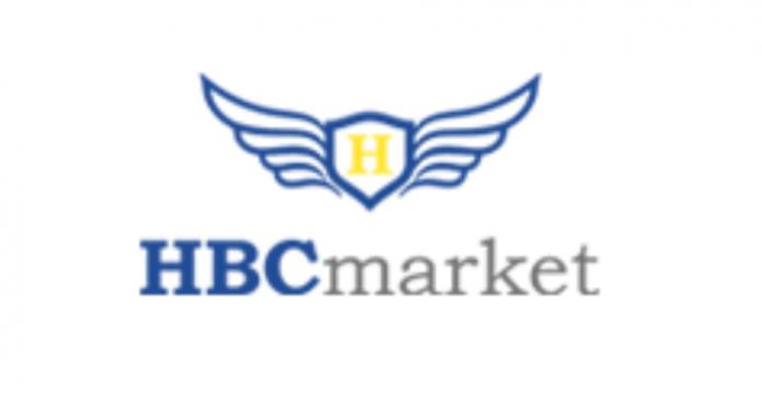 HBC Market Erfahrungen