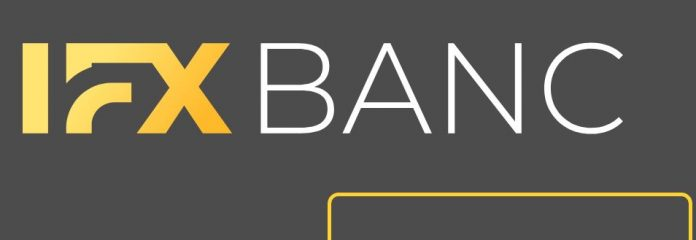 IFX Banc Erfahrungen