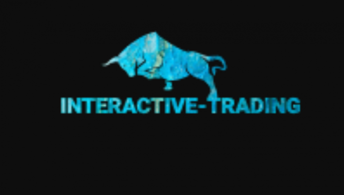 Interactive Trading Erfahrungen