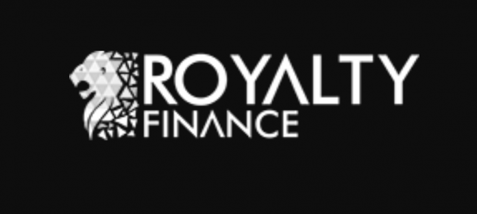 Royalty Finance Erfahrungen