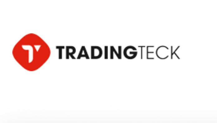 TradingTeck Erfahrungen