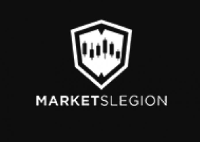 Markets Legion Erfahrungen