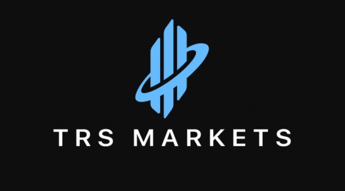 TRS Markets Erfahrungen