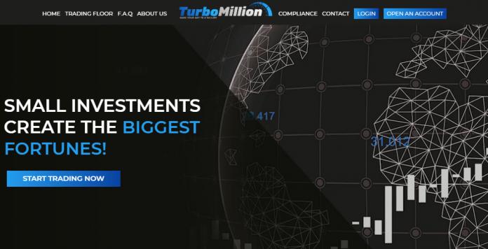 Turbo Million Review