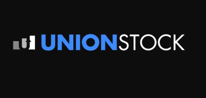 UnionStock Erfahrungen