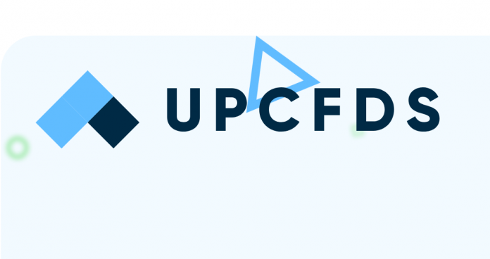 UpCFDs Review
